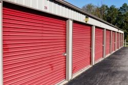 self storage accounting services